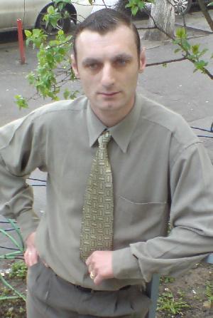 Шукаю роботу Охранник подработка в місті Київ