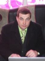 Шукаю роботу Территориальный менеджер в місті Київ