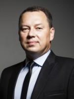 Шукаю роботу Региональный менеджер, медицинский представитель в місті Київ