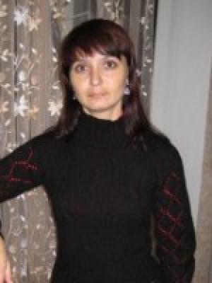 Шукаю роботу Администратор в місті Київ