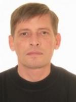 Шукаю роботу Энергетик в місті Київ
