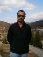 Шукаю роботу Региональный менеджер в місті Київ
