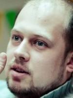 Шукаю роботу HTML-верстальщик в місті Київ
