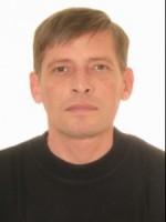 Шукаю роботу Главный инженер в місті Київ