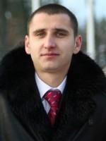 Шукаю роботу ГИП, Архитектор, Инженер-проектировщик в місті Київ