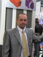 Шукаю роботу Администратор, менеджер в місті Київ