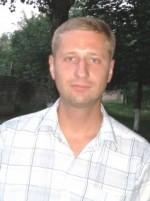 Шукаю роботу Адвокат, юрист, юрисконсульт в місті Київ