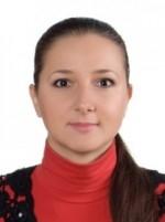 Шукаю роботу Экономист в місті Київ