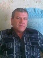 Шукаю роботу Водитель в місті Київ
