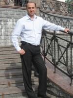 Шукаю роботу Продавец-консультант в місті Київ