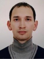 Шукаю роботу customer support manager в місті Київ