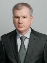 Шукаю роботу IT Директор, руководитель, начальник IT отдела, IT Manager в місті Київ